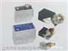 美国GE WSY70-2超声波探头 德国KK超声波探头配件