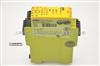PNOZ X8P 110VAC 3n/o提供PILZ继电器控制器,皮尔磁控制器