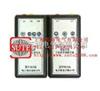 高压试验短连线报警器 FSP-8060H/L