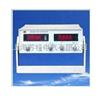 XD2006型振动、频率测量分析仪