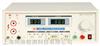 YD2673A耐电压测试仪 电压测量仪