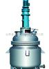 500L--山东反应釜报价 电加热不锈钢反应釜 龙兴反应釜