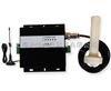 HYCJ油煙在線監控油煙數據采集器