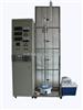 SHZ-IIIB共沸精馏实验共沸精馏实验装置