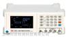 扬子YD2617B精密电容测量仪 电容测试仪器