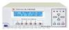 YD2810HA型扬子LCR数字电桥