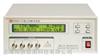 YD2811C型LCR数字电桥 LCR测量仪