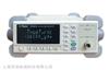 同惠TH2281A超高频数字毫伏 功率表