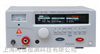 同惠TH5101D自动耐压绝缘测试仪