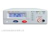 同惠TH9301A型交直流耐压测试仪