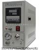 二甲醚检测仪便携式高配置
