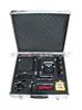 NJ-CR型<br>现货供应混凝土钢筋锈蚀、电阻率综合测定仪