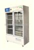 NJ-HTX型<br>现货供应搅拌站专用混凝土碳化试验箱