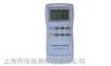 同惠TH2821B手持式LCR数字电桥 常州同惠
