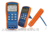同惠TH2822C手持式LCR测试仪 数字电桥