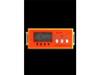 HL-210型便携式可燃性气体检测仪(自带吸气泵)
