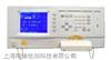 同惠TH2826/TH2826A精密LCR数字电桥