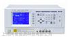 同惠TH2828A宽频LCR数字电桥