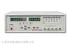 同惠TH2615F大电容测量仪