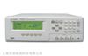 同惠TH2619型高速电容测量仪