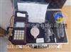 销售便携式硬度计AH130_大屏幕显示