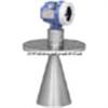 德国恩德斯豪斯FMR230雷达物位计