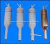 PFDPFD-型系列防堵风压取样器(碳钢和不锈钢)