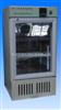 SHP-80数显生化培养箱