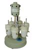 FS-1(YQ-3)可调高速匀浆机