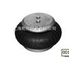 -进口BOSCH-REXROTH微型汽缸,德国博世力士乐气缸