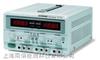 固伟GPC-1850D线性直流电源