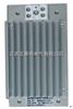 JRD铝合金铝型材加热器-铝合金加热器生产厂家及公司