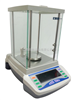 FA160-4D分析天平 hengping0.0001天平 万分之一天平