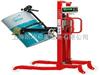 LK-SCS上海油桶秤,300kg抱桶秤,电子地磅秤