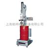 LK-SCS嘉定灌装秤,100kg定量灌装电子秤,电子地磅秤