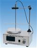 85-2(HJ-3)数显恒温磁力加热搅拌器