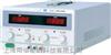 GPR-3060D臺灣固偉線性直流電源