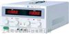 GPR-3510HD固偉線性直流電源