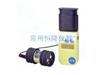 XOS-326毒性气体检测仪