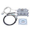 ETCR2800-WD接地電阻有線監測系統