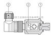 E-ATR-7400/I阿托斯E-ATR-7型压力传感器