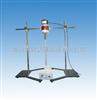 JJ-1(600W)电动搅拌器
