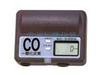 XC-2000微型一氧化碳检测仪