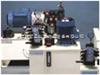 ATOS铝质BA-214/*-AL型多级安装板