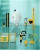 630103 PSEN op2H-30-060安全传感器