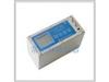 便携型泵吸式硫化氢检测仪