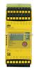 安全继电器 751500 PNOZ s50 制动控制
