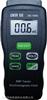 DE-1008電磁波強度測試儀 電子產品輻射檢測儀