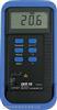 得益DE-3003数位式温度计 温度测试表