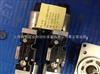 4WREE 10 E75-23/G24K3VF1V力士乐rexroth优势供应